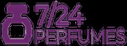 724Perfumes promo code