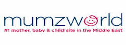 Mumzworld KSA coupon code