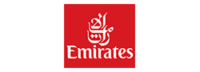 emirates airlines promo code