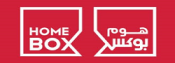 HomeBox Coupon Codes