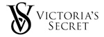 Victoria Secret Coupon Code