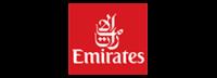 emirates airlines promo code