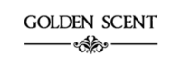 GoldenScent coupon code KSA