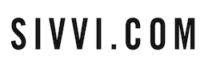 Sivvi Coupon Codes
