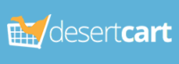 Desertcart KSA coupon code