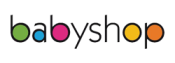 BabyShop coupon codes