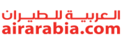 Air Arabia Voucher Codes