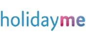 HolidayMe Coupon Code