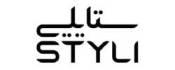 stylishop coupon codes