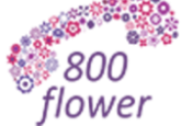 800 Flowers coupon codes