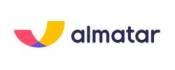 Almatar Flight Offers