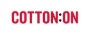 Cotton On Sale