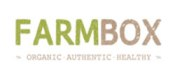 farmbox offers