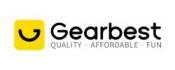 Gearbest Sale