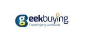 Geekbuying offers