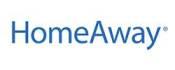 HomeAway Deals