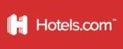Saudi Hotels.com Offers