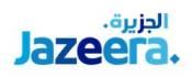 Jazeera Airways Flight Offers