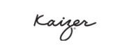 Kaizer leather coupons