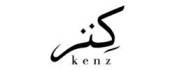 Kenzwoman Offers