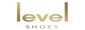 Level Shoes discount codes