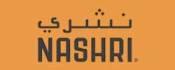 Nashri Offers