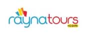 raynatours deals