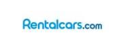 RentalCars Offers