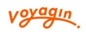 Voyagin travel deals