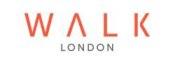 Walk London Shoes Sale