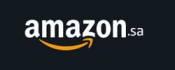 Amazon KSA Sale