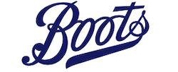 Boots KSA Promo Code